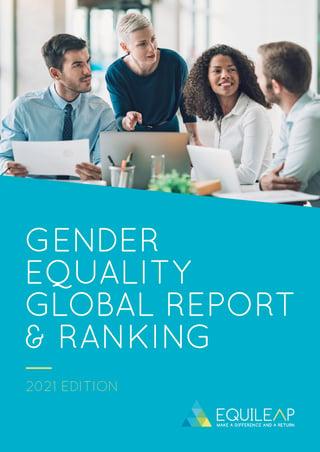 globalreport-2021-cover