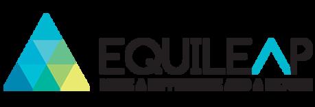 Equileap Logo